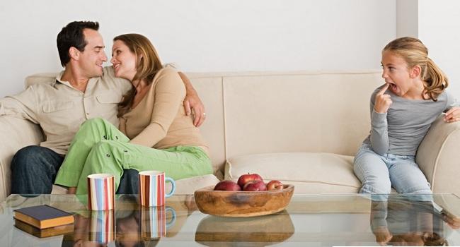 Счастлива ли в браке женщина, разбившая чужую семью?