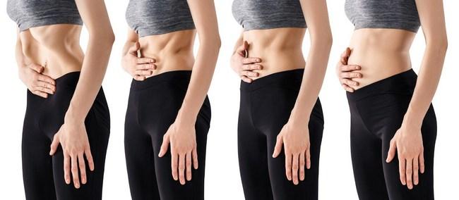 5 самых эффективных упражнений при ожирении. Советы от практикующей толстушки, которая смогла похудеть