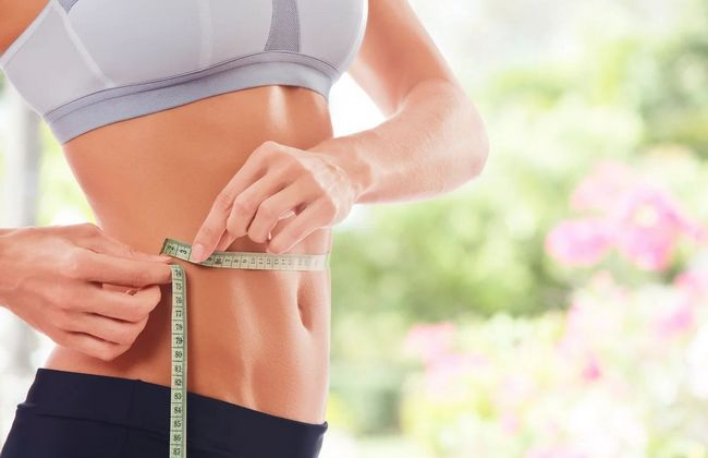 Как снизить вес быстро: 3 бесценных совета худеющим