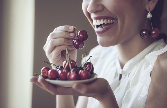 10 продуктов, которые наладят сон и помогут при похудении