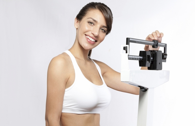 5 советов о том, как похудеть с помощью ускорения метаболизма