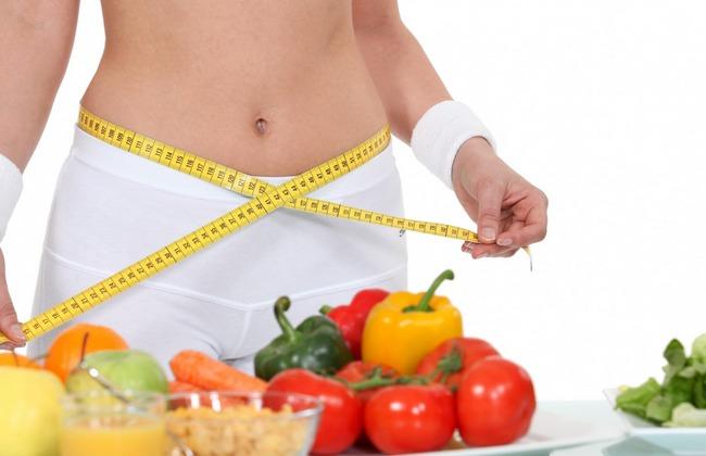 Ферменты рулят! Ферментная диета для похудения, которая поможет навсегда избавиться от лишнего веса