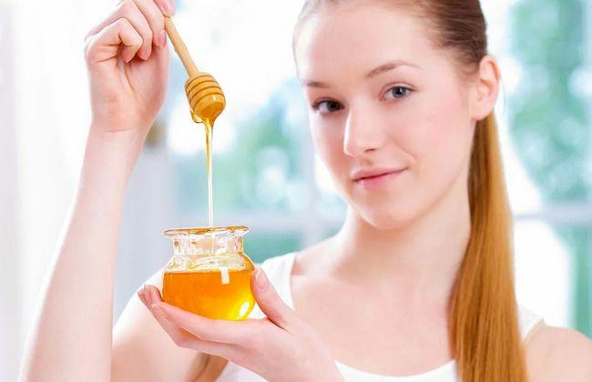 Медовая диета – идеальный вариант похудения для сладкоежек и ленивых