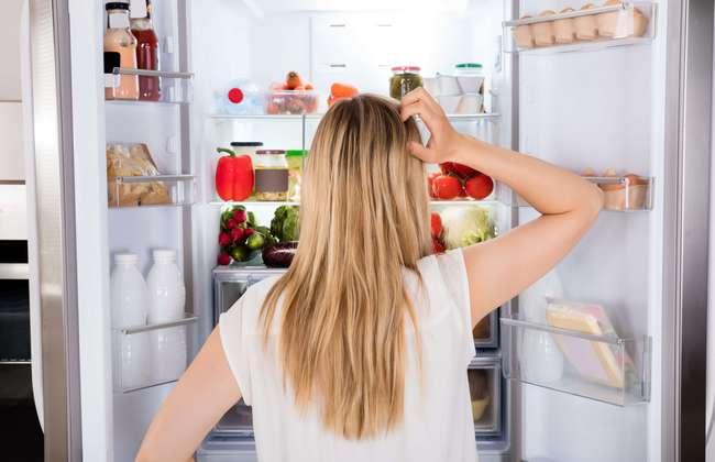 Почему опасно употреблять слегка заплесневевшие или подгнившие продукты