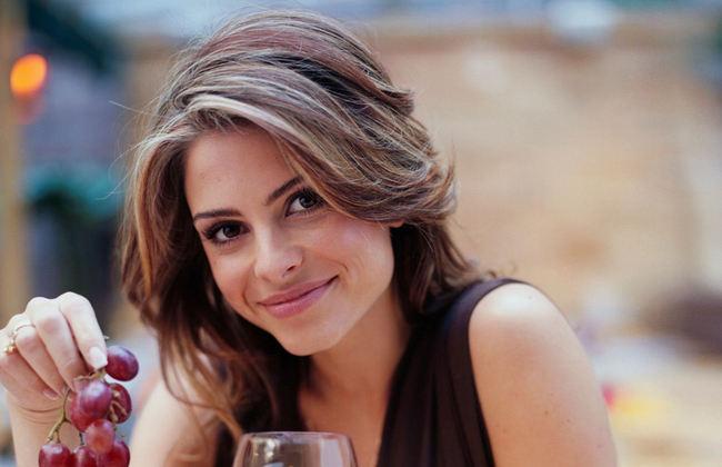 5 качеств самых желанных женщин, которые может развить в себе каждая из нас
