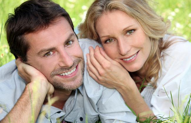 5 бесценных советов о браке от мудрой женщины
