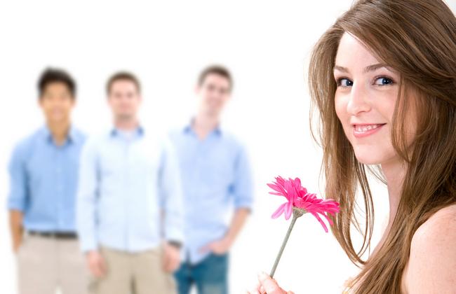 3 причины, по которым женщины выбирают неправильных мужчин для серьезных отношений