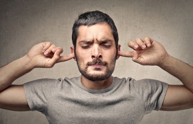 5 женских фраз, которые мужчины точно не хотят слышать
