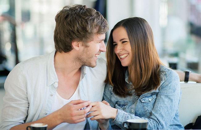 7 поддерживающих фраз для мужа от любящей и мудрой жены