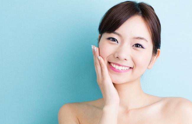 Почему японки долго не стареют? 7 главных «потому что»