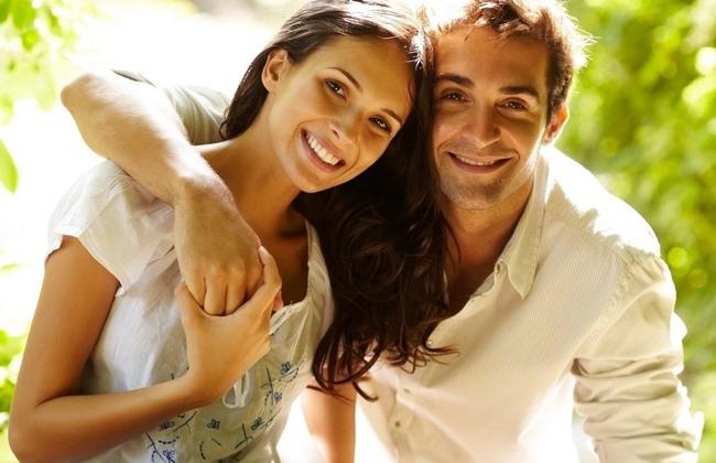 8 моментов, которые мужчинам дороже признаний в любви