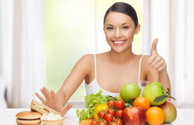 25 топовых советов от диетолога
