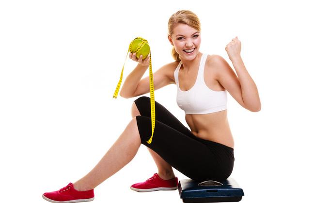 15 потрясающе эффективных лайфхаков и гаджетов для быстрого снижения веса