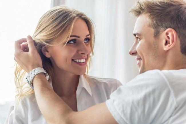 5 женских качеств, которые нравятся всем мужчинам