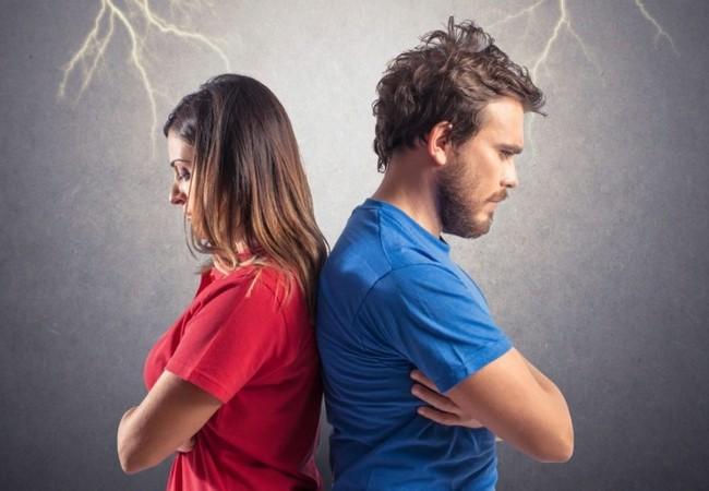 10 вещей, которые не нравятся мужчинам в женщинах