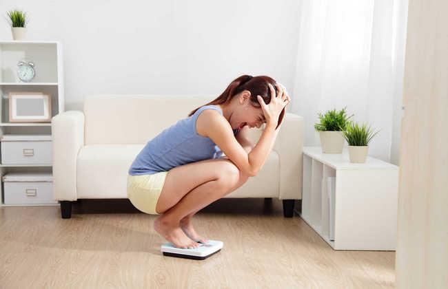 Салаты помогают похудеть: этот и ещё 5 мифов о еде, которые мешают сбросить вес