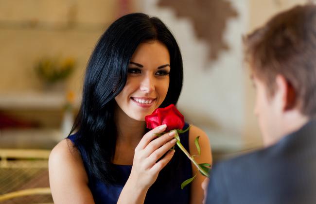 Как понравиться мужчине? 10 способов, которые действительно работают