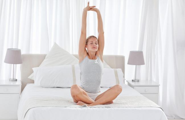 7 утренних привычек, которые приведут ваше тело к стандартам красоты!