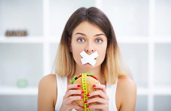 20 эффективных «усилителей» диет!