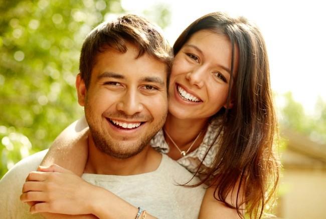 10 вещей, которые мужчины ценят в отношениях
