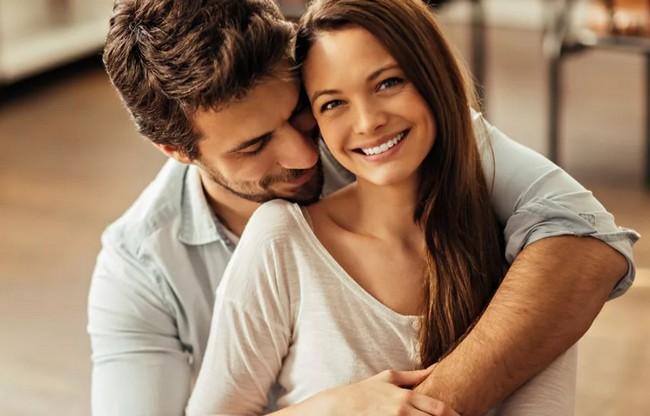 Как привлечь внимание мужчины: 7 правил, которые нельзя игнорировать