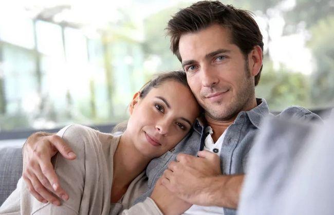 7 признаков, что мужчина окажется идеальным мужем