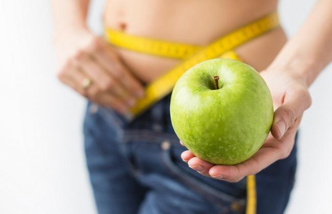 10 главных ошибок, которые совершают сидящие на диете