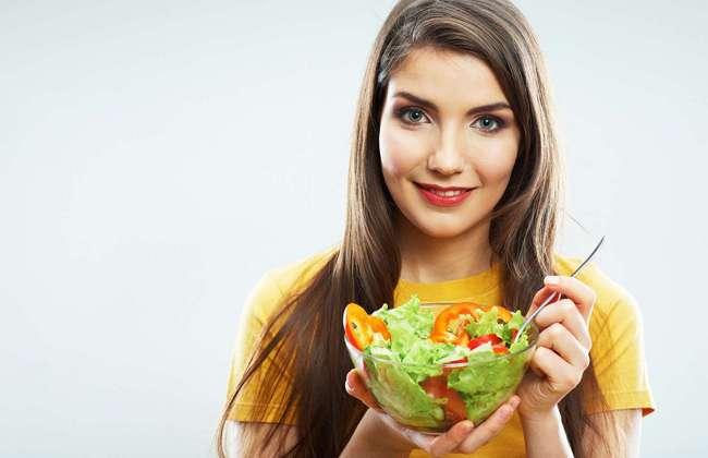 Устали от поиска проверенной, надёжной и безопасной диеты? Попробуйте диету Певзнера!