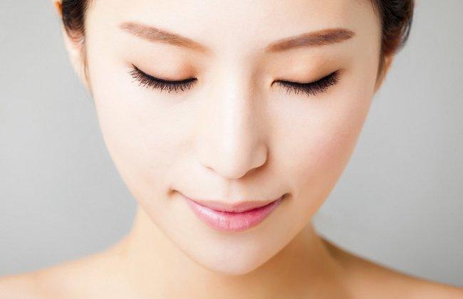 10 ежедневных процедур от японских женщин, которые помогут выглядеть и чувствовать себя на много лет моложе!