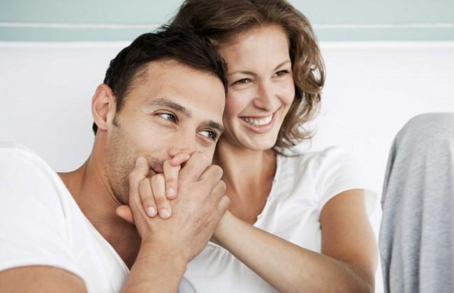 7 советов: как стать женщиной, от которой мужчина никогда не уйдет!