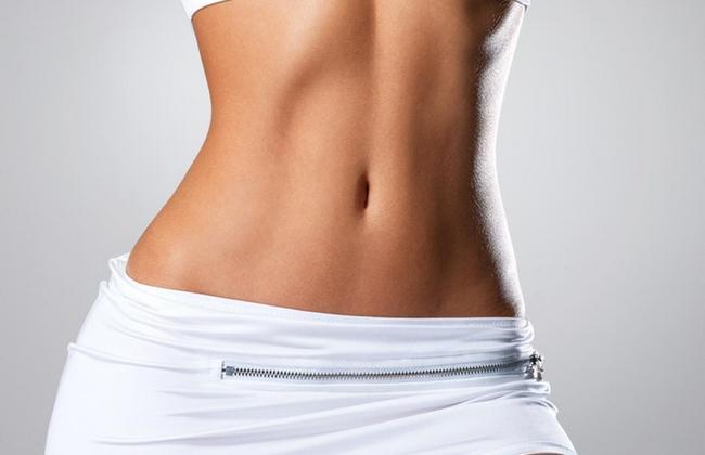 8 привычек, благодаря которым ваш живот всегда будет плоским