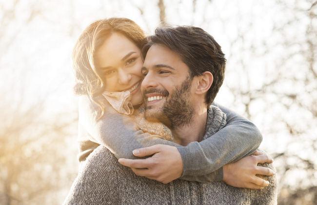 7 признаков, которые помогут определить, есть ли у отношений будущее