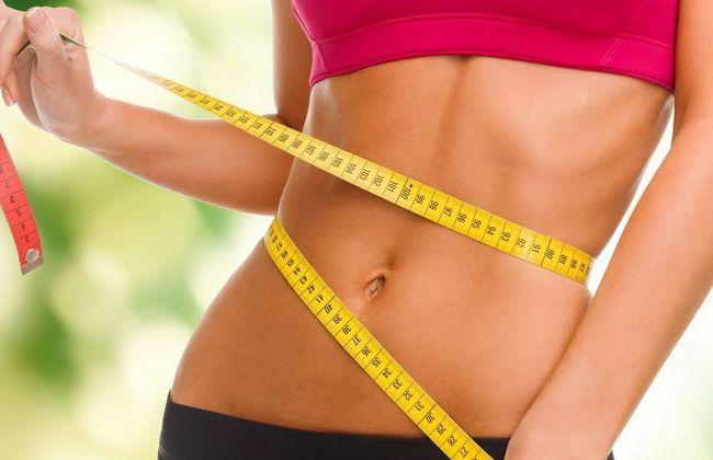 Похудение без диет: приводим гормоны в порядок!