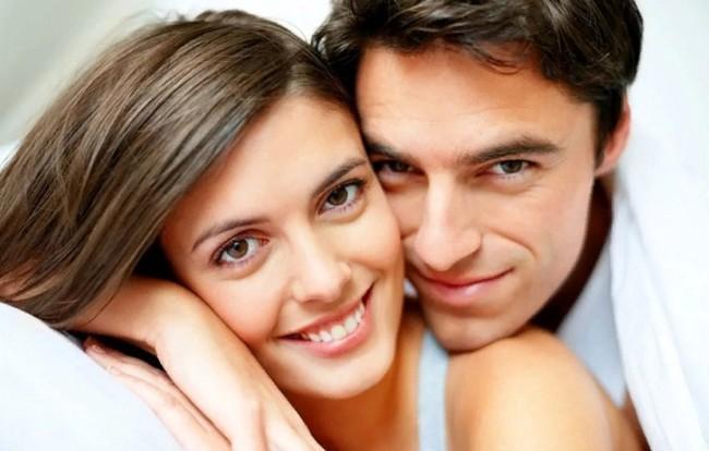 6 способов удовлетворить мужчину… на эмоциональном уровне!
