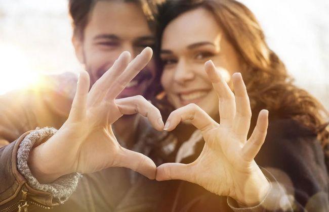 3 мощных приёма для укрепления семейных отношений