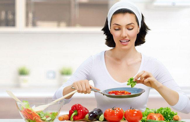 Меньше калорий без лишних заморочек: 13 простых способов снизить калорийность