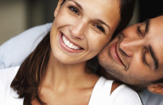 7 признаков того, что мужчина настроен на серьёзные отношения