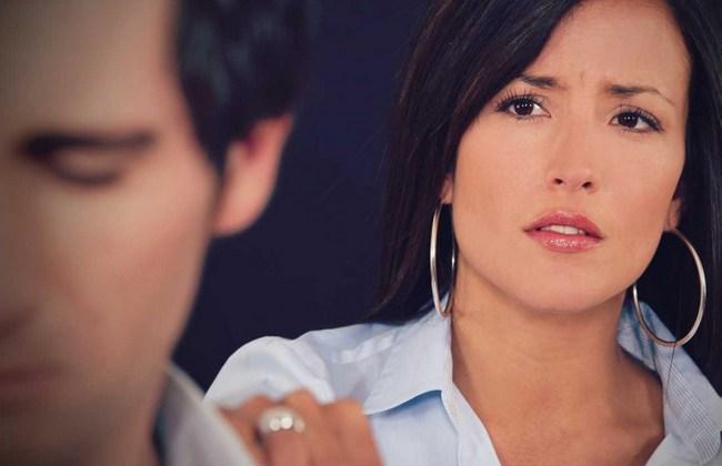 Почему мужчина перестает любить: 5 веских причин, которые должна знать каждая женщина