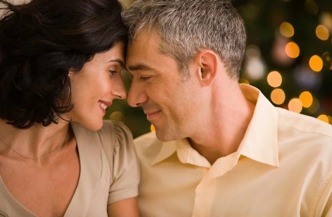 Как сделать так, чтобы мужчина скучал и думал о вас: 5 простых правил
