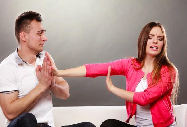Развод – конец жизни или всё-таки начало новой?