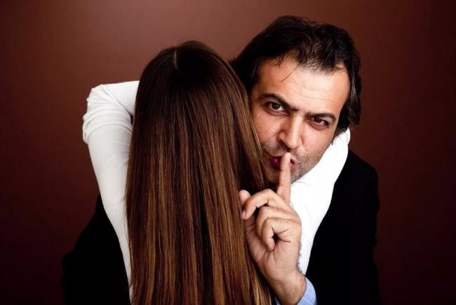 9 веских причин, почему мужчина не хочет серьезных отношений