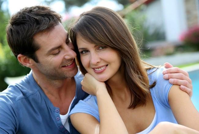 Как очаровать и даже влюбить в себя мужчину – 10 ловких приемов
