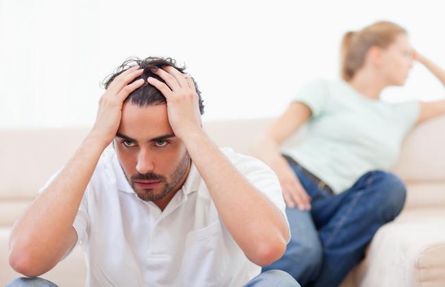 10 вещей, которые жутко раздражают мужчин в женщинах