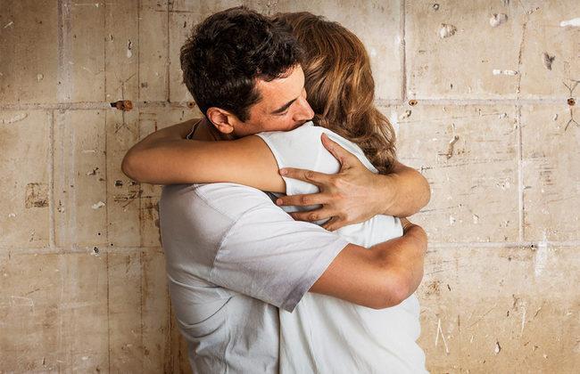 7 способов не дать семейным отношениям разрушиться