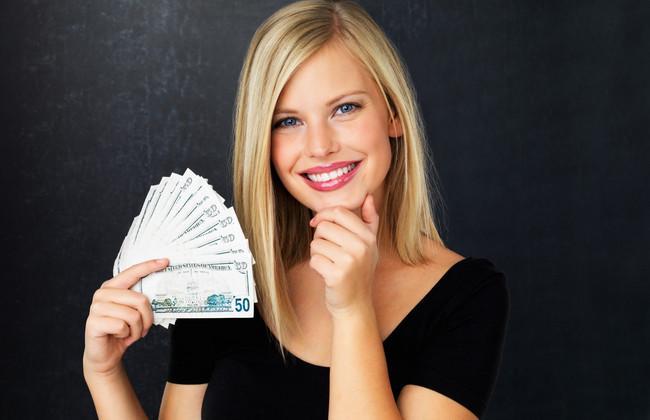 10 золотых привычек успешной женщины