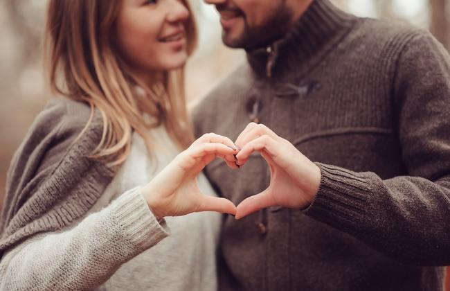 10 советов, которые помогут встретить вторую половинку!
