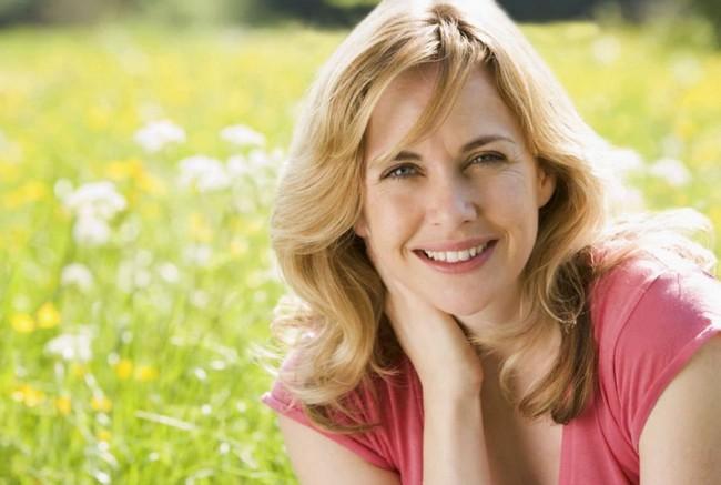 Как стать моложе: 7 бесценных советов от психологов