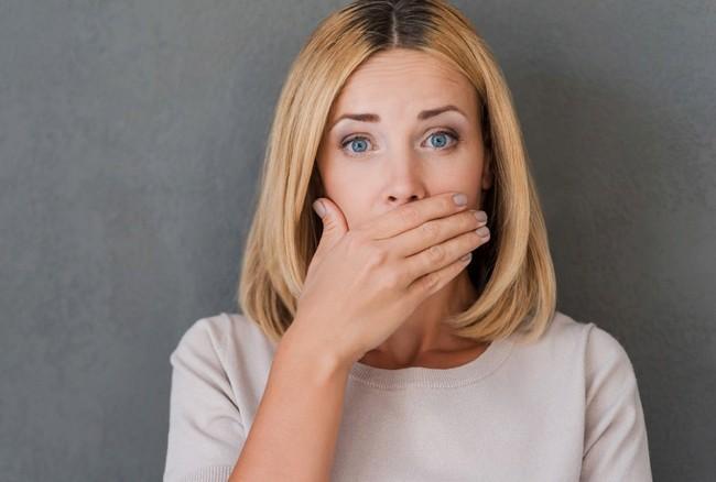 10 фраз, которые нельзя говорить близким