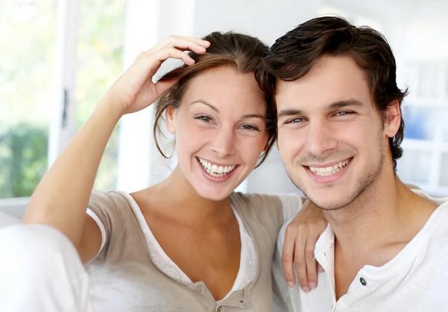 5 мужских секретов, которые важно знать каждой женщине!