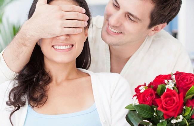 15 признаков мужчины, которому вы действительно нужны